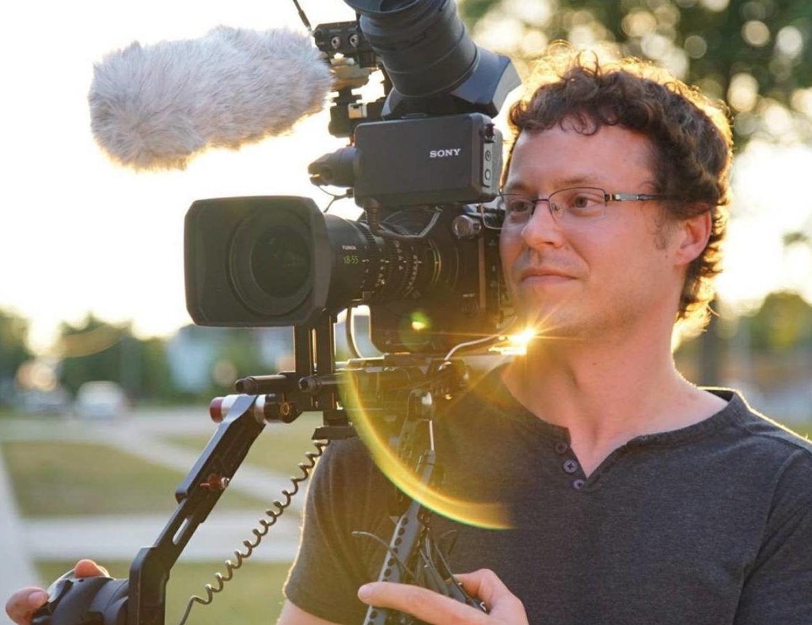 Introduction to Documentary Film Production Workshop starting August 20, 2020